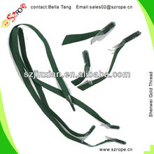 Bungee Cord mit Griff, Tragetasche Griff Cord, 5mm * 45cm Griff Cord