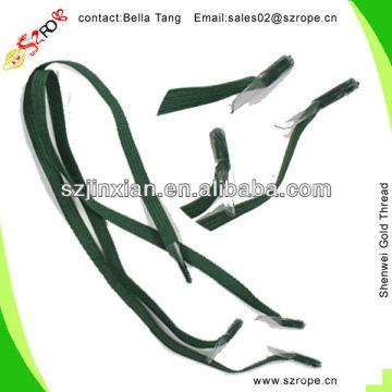 Bungee Cord With Handle, cordón de la manija del bolso del portador, cordón de la manija de los 5MM * 45CM