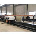 Steel Bar Bending Center/Reinforcing Steel Bar Bender Center