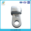 Hot-dip Galvanized Socket Eye Clevis for Power Line