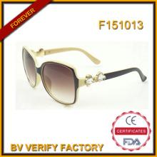 F151013 Lunettes de soleil bijou