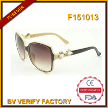 F151013 Jewel Sunglasses