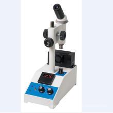 Laboratory Microscope Type Melting Point Apparatus Tester Machine X-4
