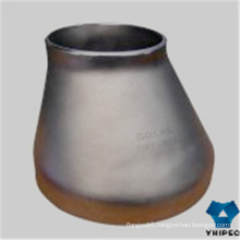 A403 Wp316L Sch40 Stainless Steel Reducers