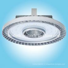 Lumière de baie ronde à haute fiabilité pour éclairage de stockage (Bfz 220/150 Xx Y)