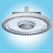 Round Reliable LED High Bay Light for Warehouse Lighting (Bfz 220/150 Xx Y)