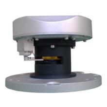 Caméra de radiologie numérique pour système de télévision à intensificateur d'images Applicable à l'équipement de radiographie diagnostique