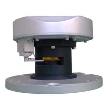 Digitalkamera für Radiologie Bildverstärker TV-System Anwendbar für C-Arm, Lithotrity, R & F usw. Diagnose Röntgen.