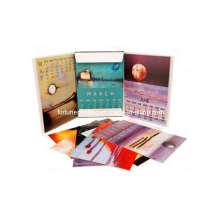 Desk Calendars in Calendar Printing