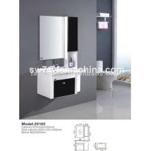 Hot design osk vanity