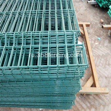 Cheap+Road+Security+Designs+For+Wire+Mesh+Fence