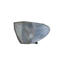 E46 Угловая лампа