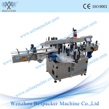 Automatic Bottling Line Pet Bottle Labeling Machine