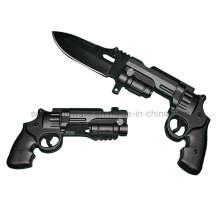 Couteau à arme à feu (SE-333)