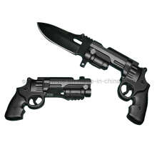 Gun Knife (SE-333)