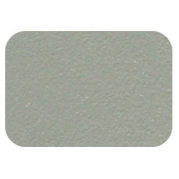 Revêtement en poudre / Peinture de Syd245