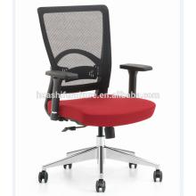 X1-02BT niedriger Preis Mesh zurück Stuhl Computer Stuhl Drehstuhl