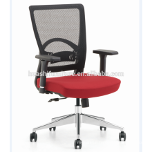 X1-02BT lower price mesh back chair computer chair swivel chair