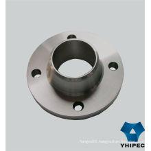ANSI B16.5 Wn RF A105 Flange (YHIPEC)