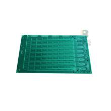 BentePCB FR4 Tg150 PCB  Prototype PCB 2 Layers PCB HASL lead free
