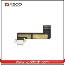 Venta al por mayor de China Repuestos para Apple iPad Mini cargador puerto Dock Connector Flex Cable