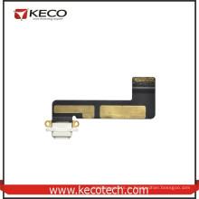 Китай Поставщик зарядки порт док-коннектор Flex кабель для iPad Mini 2 запасных частей