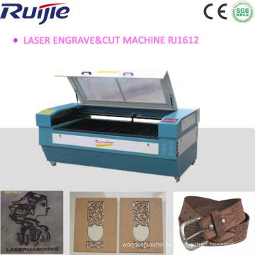 Лазерный станок по хорошей цене (RJ1060)