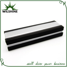 Hot Selling Pen Box for Business Giftb (BX028)