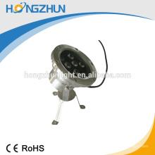 Guter Preis für LED-Pool Licht uk IP68 RA> 75 Longlifespan 50000hours China Lieferanten