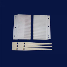 Zirconia Solar Photovoltaic Ceramic Plate Sucker Plate