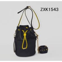 2018 Trendy Star Studs Fashion Bucket Bag (ZXK1543)
