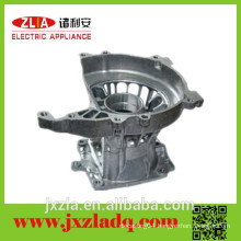 Spare Parts 26cc grass trimmer and bruch cutter crankcase