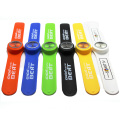 Wholesale Boys Slap Quartz Watch