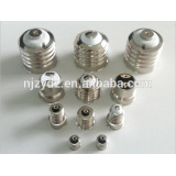 All kinds of car lamp base BA15D, BA15S, BAY15D base