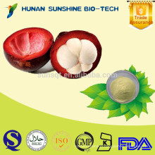 China Supplier Pharmaceutical Ingredients Antivirus Alpha-mangostin