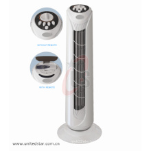 29′′ Tower Fan