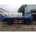 Dongfeng 4X2 LHD/RHD 13000Litres Water Tank Truck