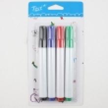 Cheap Artist Marker Pens
