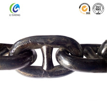 2016 new product stud anchor chain with low price