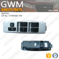 OE Great Wall HAVAL M2 Spare Parts switch 3746600A-Y08