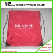 Venta al por mayor personalizada mochila de deportes (EP-B9120)