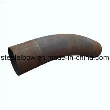 A860 Wphy 80 linha tubulação Bend
