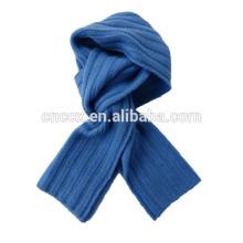15STC6817 kids cashmere scarf