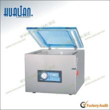 Hualian 2014 Vacuum Plastic Bag Sealer