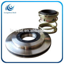 Denso Compressor 6c500c Denso Shaft Seal Mechanical Seal compressor 443690-0030