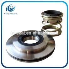 Compressor 443690-0030 do selo mecânico do selo do eixo do compressor Denso do compressor 6c500c de Denso