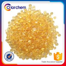 Preço competitivo da resina de poliamida co-solvente