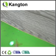 WPC Indoor Flooring (WPC Vinyl flooring)