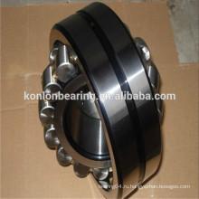 Подшипник сферический роликовый подшипник двигателя для генераторов роликовый подшипник