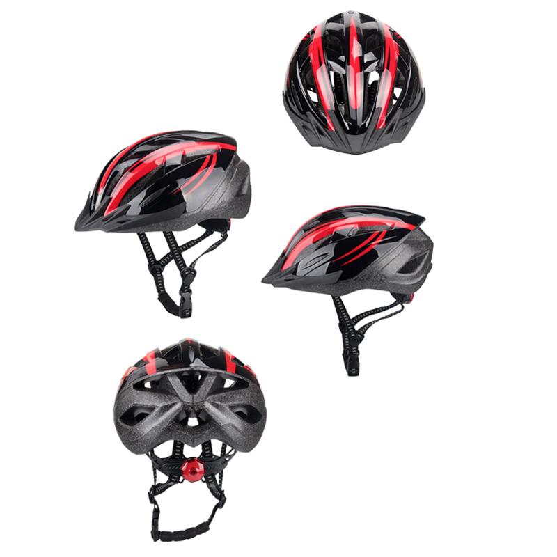 Men Cycling Helmet For Sale